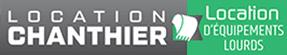 location-chanthier-excavation-demolition
